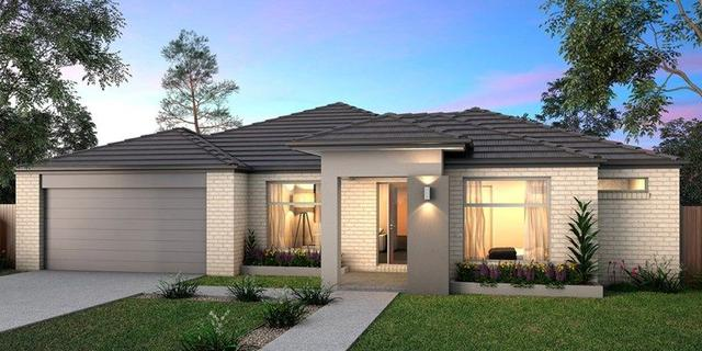 Lot 32 Oceana Ct, QLD 4510
