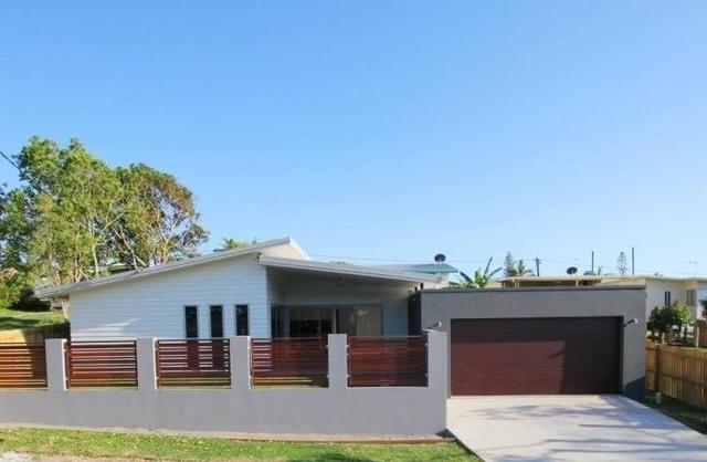 25 Melaleuca Street, QLD 4703