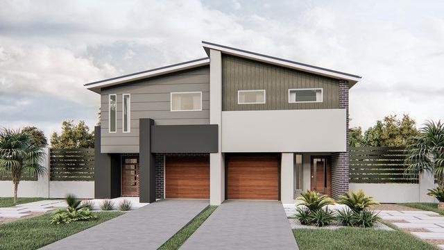 Lot 5204B Easton Avenue, NSW 2570