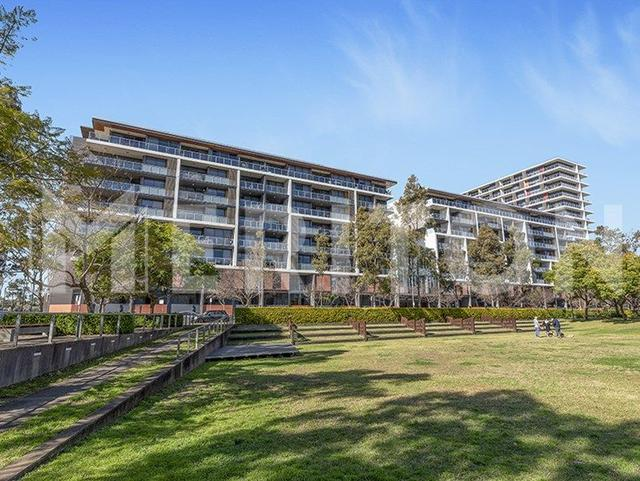 229/5 Defries Avenue, NSW 2017