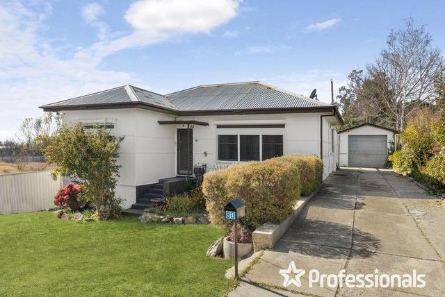 80 Bant Street, NSW 2795