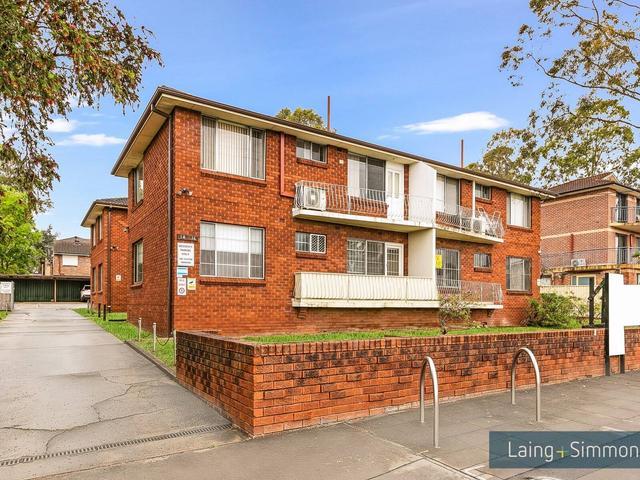1/14-16 Sherwood Road, NSW 2160