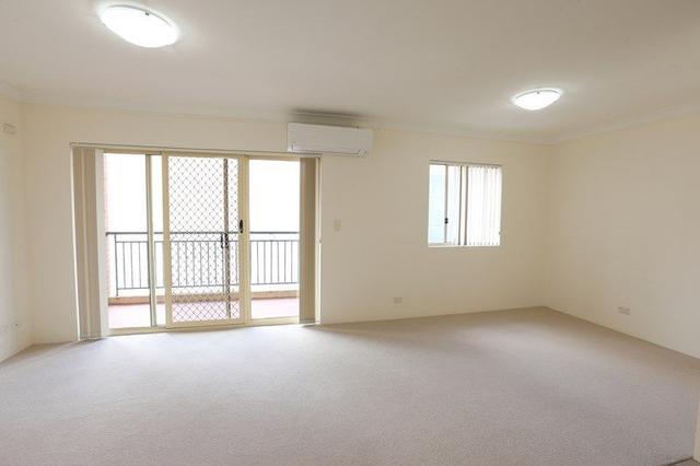12/39 Briggs Street, NSW 2050