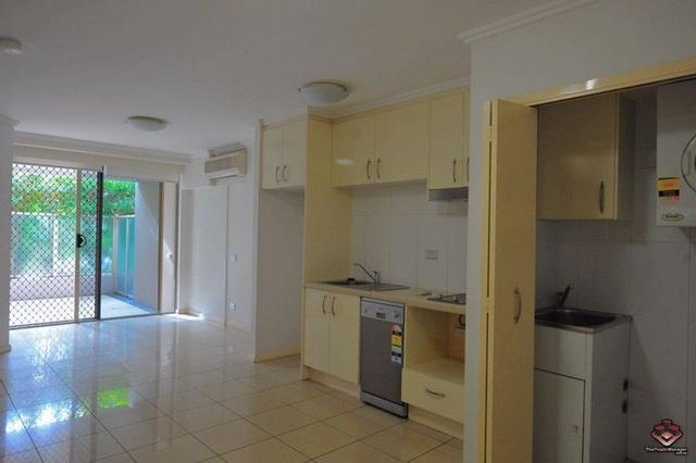 ID:21075263/360 Kingsway, NSW 2229