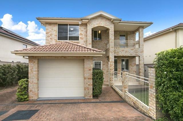 59 Garfield Street, NSW 2145