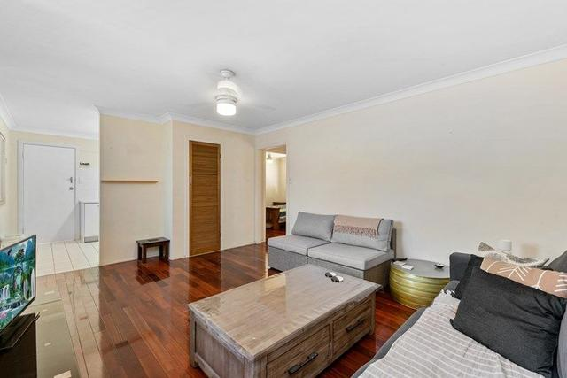 3/62 Peach Street, QLD 4120