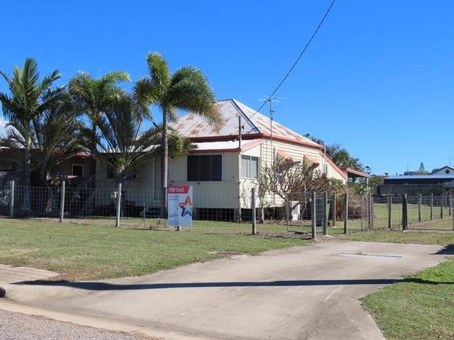 36 Poole Street, QLD 4805