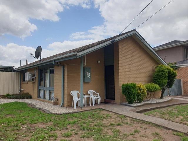 78 Eldorado Crescent, VIC 3048
