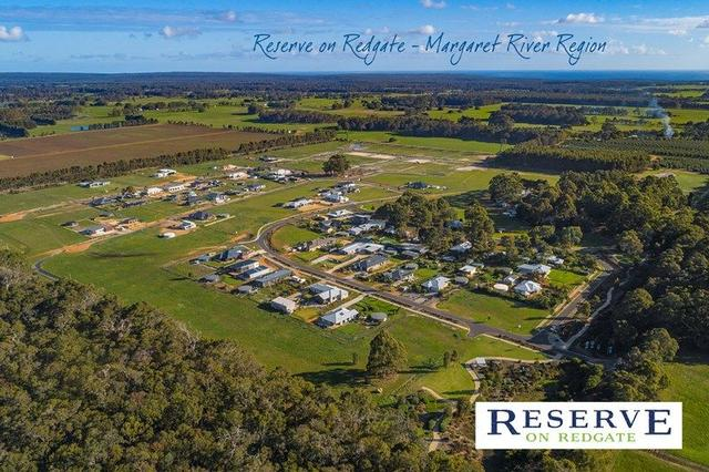 Lots 201 - 237 1032 Redgate Road, WA 6286