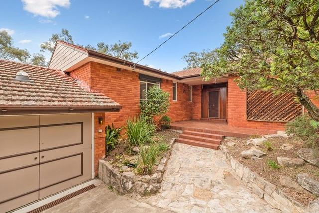 31 Beaumont Road, NSW 2071