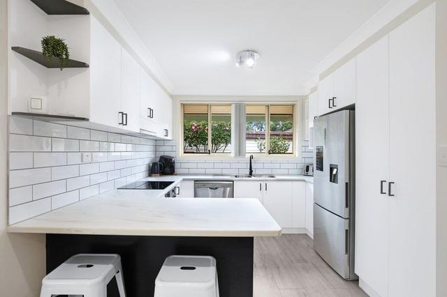 2/17 Moran Avenue, NSW 2530