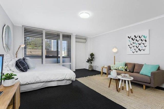520/29 Newland Street, NSW 2022