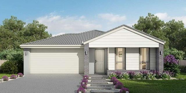 Lot 322 New Rd, QLD 4306
