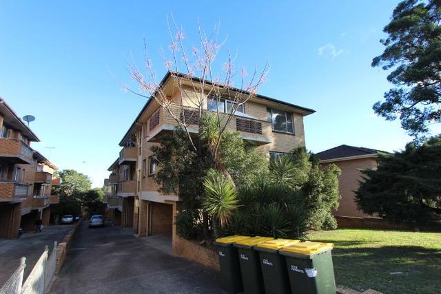 3/30 Allen St, NSW 2150