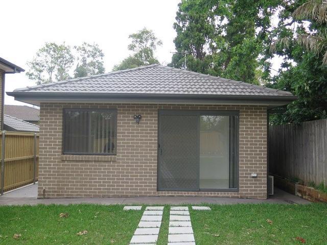 1/23 Franklin Road, NSW 2126