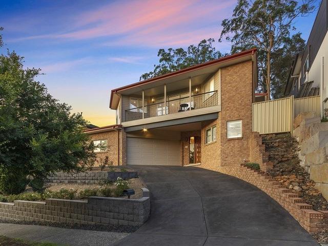 72 Woodview  Avenue, NSW 2250