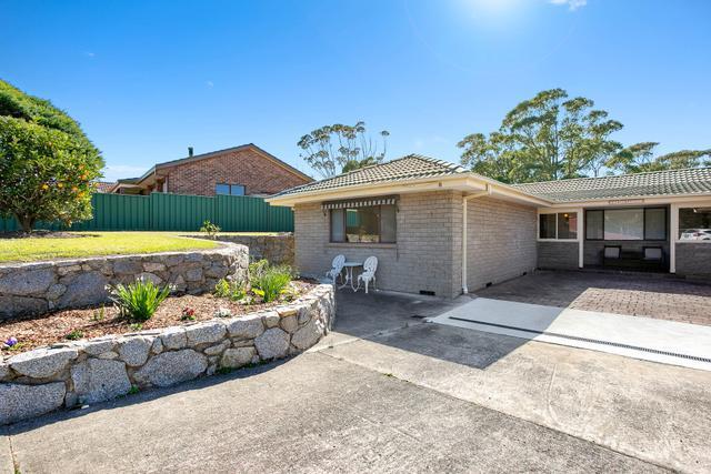 8 Craddock Road, NSW 2537