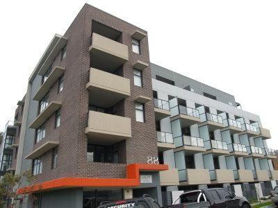 62B/88 James Ruse Drive, NSW 2142