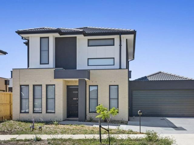 1/8 Mountview Drive, VIC 3427