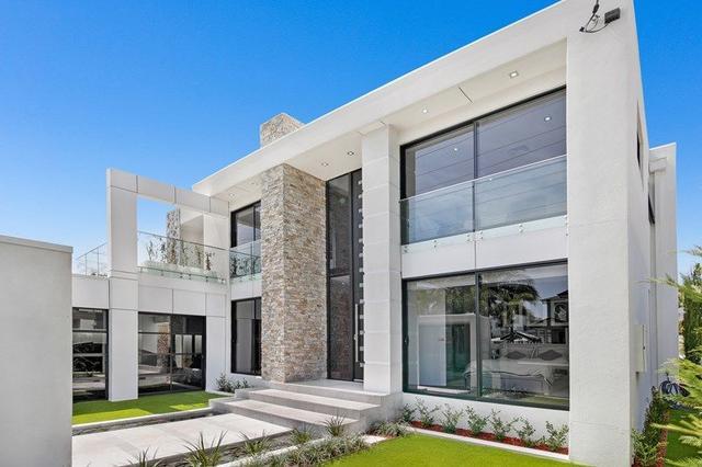 64 Allambi Avenue, QLD 4218