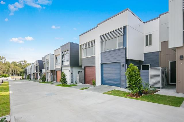 5/460-462 Pine Ridge Road, QLD 4216