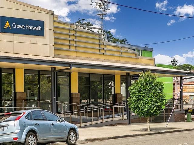 2/107-113 Wollumbin Street, NSW 2484