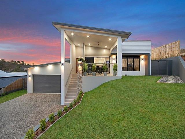 45 Elford Place, QLD 4814