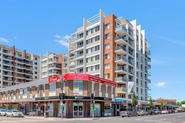 206/28 Smart Street, NSW 2165