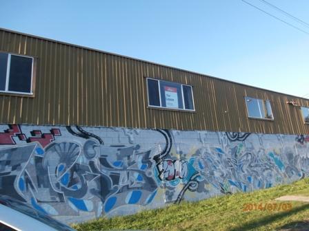 140 Auburn Street, NSW 2500