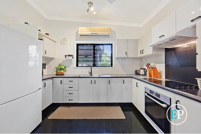 66 Tyrrell Street, QLD 4812