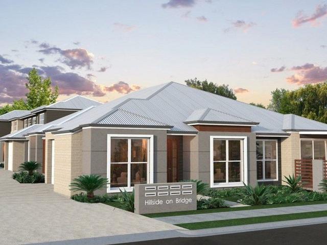 21 Hillside Street, QLD 4350