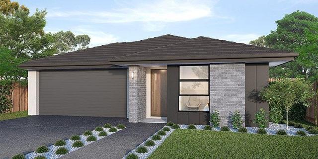 Lot 169 New Rd, QLD 4306