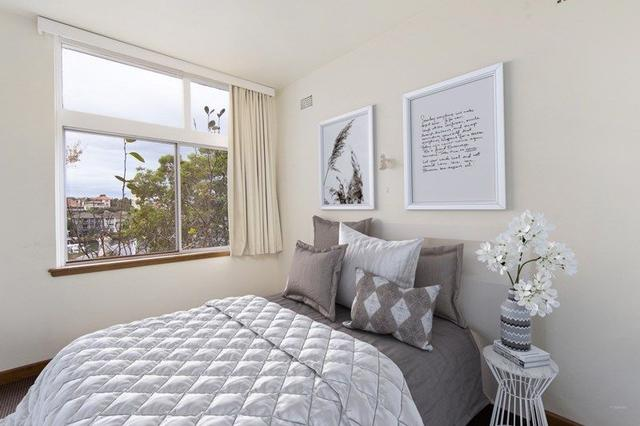 1/32 Elamang Avenue, NSW 2061
