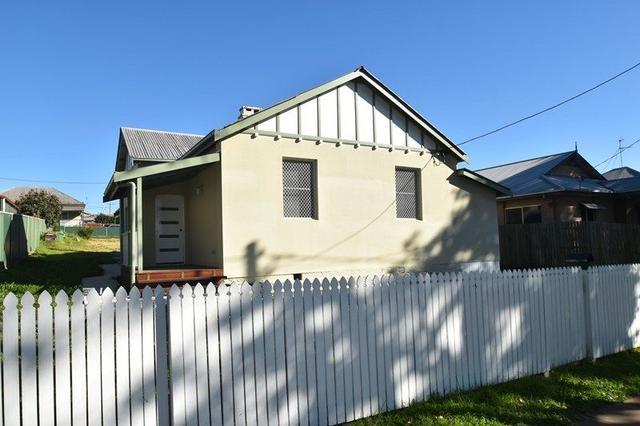 111 Mort Street, QLD 4350