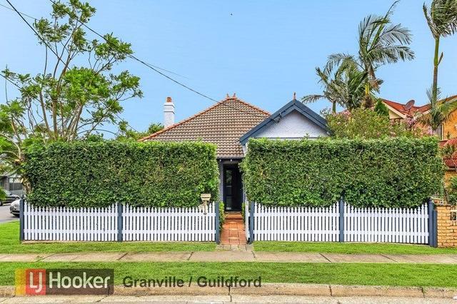 138 Fowler Road, NSW 2161