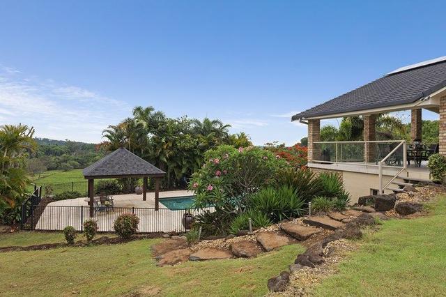 36 Glenbrae  Drive, NSW 2486
