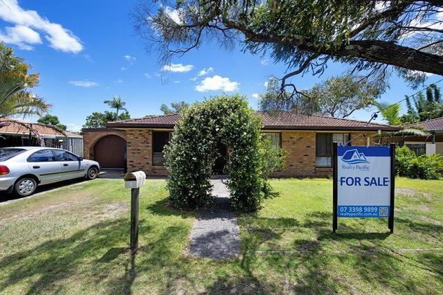 8 Shepherdson Street, QLD 4157