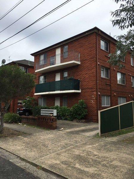 5/18 Jauncey Place, NSW 2036