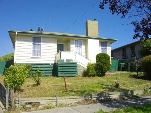 28 Livingstone Street, VIC 3840