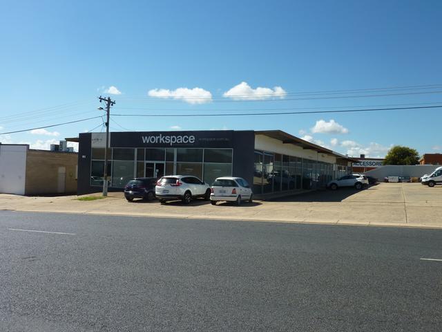 4/41 Townsville Street, ACT 2609