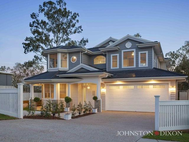 36 Riviere Place, QLD 4069