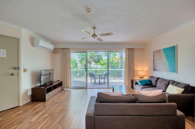 33/36 Australia Avenue, QLD 4218