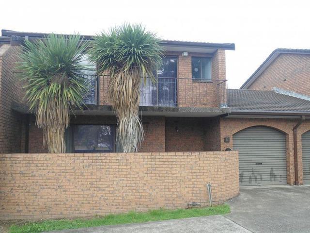 14/108 Gibson Avenue, NSW 2211