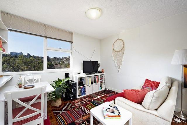 509/22 Doris Street,, NSW 2060
