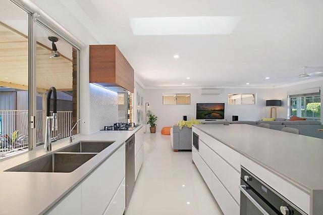 23 Hailar Street, QLD 4128