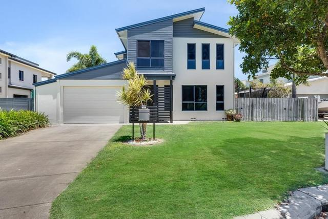 17 Turtle Place, QLD 4740