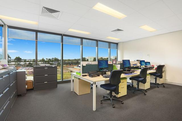 A2.01/20 Lexington Drive, NSW 2153
