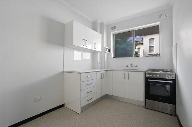 1/347 Annandale Street, NSW 2038
