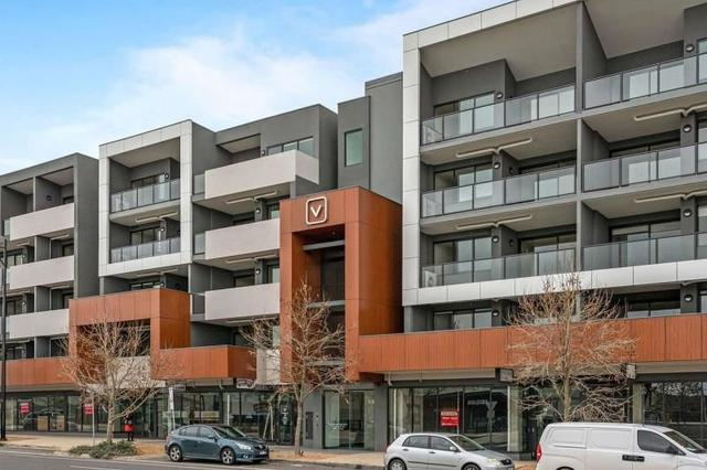 405/11 Commercial Road, VIC 3023