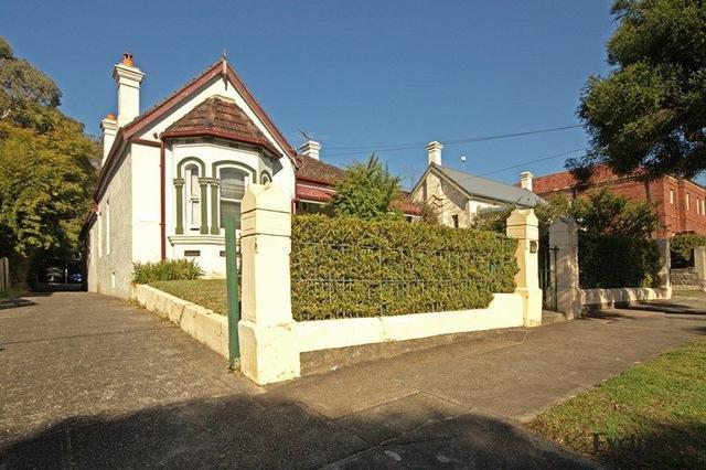 1/17 Drynan  Street, NSW 2130